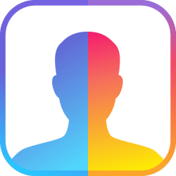 FaceApp Mod Apk For Pc & AndroidFaceApp Mod Apk For Pc & Android