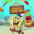 SpongeBob: Krusty Cook-Off 1.0.18 Apk + Mod is Here ! (Money)