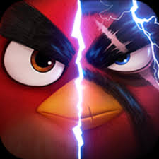 Angry Birds Evolution 2.9.0 MOD Apk + Data Android is Here!