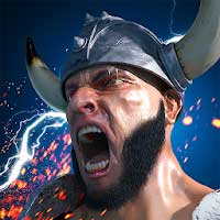 Evil Lands Online Action RPG MOD APK