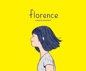 Florence 1.0.9 (Full Version) Apk + Data for Android is Here!