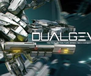DUAL GEAR Pc Download Full Version is Here!