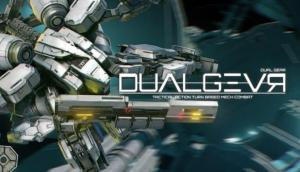 DUAL GEAR Free Download