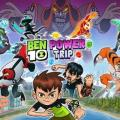 Ben 10: Power Trip Full Version is Here!