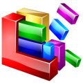 Auslogics Disk Defrag Professional 10.0.0.1 Full Crack is Here!