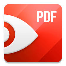 pdfMachine Ultimate 15.43 Full Version is Here!