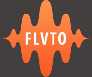 Flvto Youtube Downloader 1.5 Activation Key is Here!