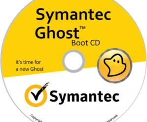 Symantec Ghost Boot CD 12.0.0.11331 Full Crack is Here!