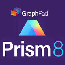 GraphPad Prism 9.2.0.332 Full Crack Is Here!