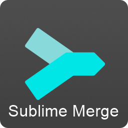 Sublime Merge 2 Build 2059 Full Crack Is Here!