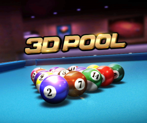 3D Pool Ball Mod APK 2.2.3.3 for Android Is Here!