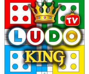 Ludo King Mod APK 6.3.0.196 for Android Is Here!