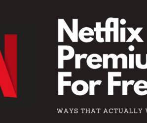 Netflix Mod APK 7.115.0 for Android Is Here!
