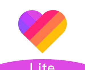 Likee Lite APK 3.7.3 for Android Is Here!