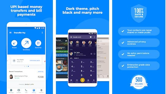 Truecaller APK for Android