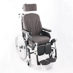 chair images hd chairs and tables for rent balance 24 o neill healthcare