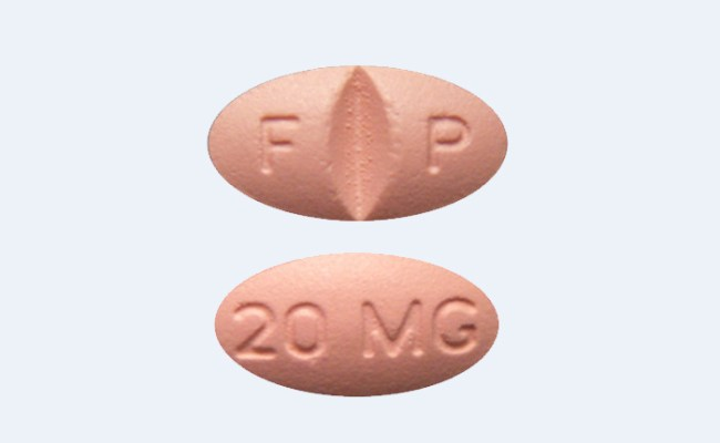 Buy Celexa Online Citalopram Ssri Antidepressant No Rx