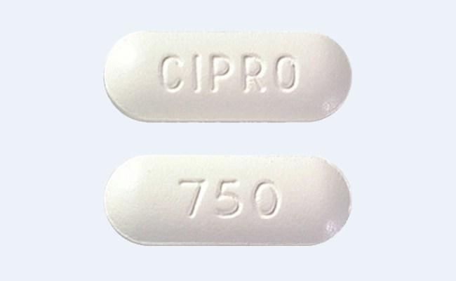 Buy Cipro Online Ciprofloxacin Treating Bacterial Infections