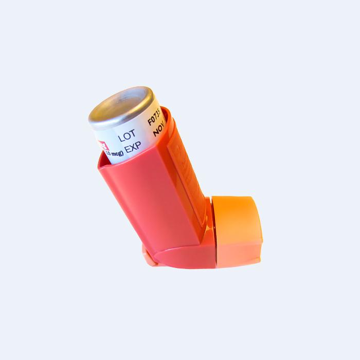 Buy Flovent Online Flovent HFA (Fluticasone) for Asthma ...