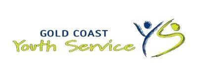 Gold Coast Youth Service Logo
