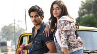 Khaali Peeli Review: Netizens Suggest Not to Waste Rs 299 on Ananya Panday-Ishaan Khatter's Masala Movie (Read Tweets)