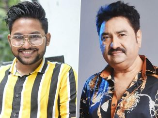 Bigg Boss 14: Jaan Kumar Sanu's Father Kumar Sanu Issues Apology Towards The Government Of Maharashtra And People For His Son's Anti-Marathi Remark (Watch Video)