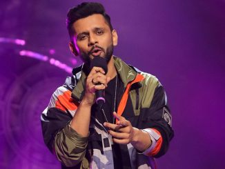 Bigg Boss 14's Rahul Vaidya Reveals Bollywood Singers Are Not Paid for Film's Song Recordings but Earn Well with Shows and Live Concerts