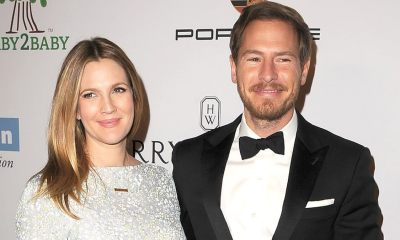 Drew Barrymore Opens Up on Divorce from Will Kopelman, Says 'It Felt like Everything Was Just Wrong'
