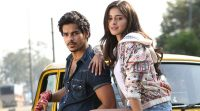 Khaali Peeli Review: Netizens Suggest Not to Waste Rs 299 on Ananya Panday-Ishaan Khatter's Mediocre Masala Movie (Read Tweets)