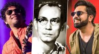 SD Burman's 114th Birth Anniversary: From Papon to Akhil Sachdeva, Noted Singers Celebrate the Work of Legendary Music Icon