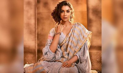 Aashram Actress Anupria Goenka Shares Her Shocking Experience With A Spiritual Leader At The Age Of 18