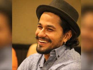Kunal Kemmu: I Really Enjoy Doing Comedy and It's Always Nice to Make People Laugh