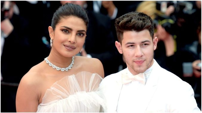 Priyanka Chopra Reveals Why She Never Wanted to Get Married and How Her Perception Changed After Meeting Nick Jonas