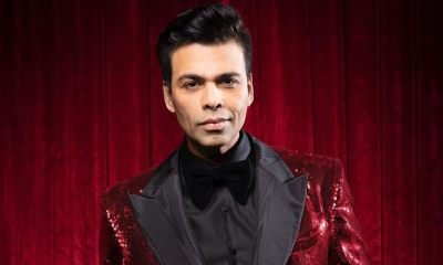 The Fabulous Lives of Bollywood Wives: Karan Johar Tagged As the 'Favourite Wife' on the Show; Filmmaker Reacts to Trolls