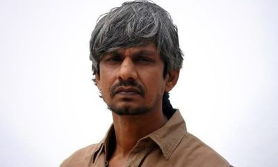 Vijay Raaz Opens Up About the Molestation Case, Says Being Pronounced Guilty Even Before the Investigation Was Shocking