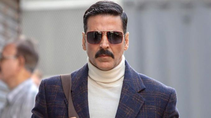 Akshay Kumar To Start Shooting For Bachchan Pandey From January 6, 2021?
