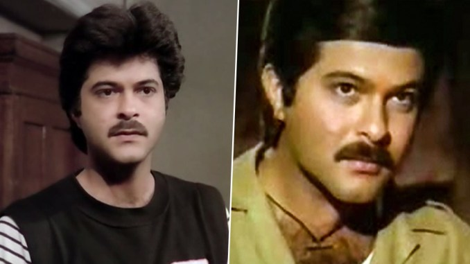 Anil Kapoor Birthday Special: From Saaheb To Eeshwar - 5 Underrated Movies Of The Actor That Are Just Jhakaas!