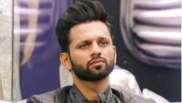 Bigg Boss 14: Fans of Rahul Vaidya Trend 'NO RAHUL NO BB14' on Twitter After His Voluntary Exit From the Reality Show (View Tweets)
