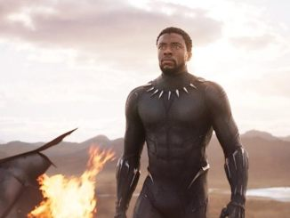 Black Panther Sequel Will Not Recast Chadwick Boseman's T'Challa to Honour the Late Actor
