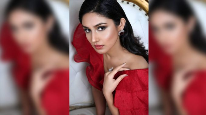Donal Bisht Reveals Her #MeToo Moment Of Being Offered A South Film Only If She Slept With Its Director