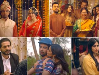 Pati Patni Aur Panga Trailer: Adah Sharma's Fight for Acceptance as a Transsexual in This Romantic Comedy Makes for a Bold Attempt (Watch Video)