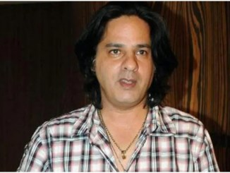 Rahul Roy Health Update: The Right Hemisphere of his Face is Affected and Recovery Will Take Some Time