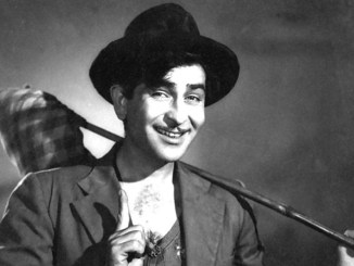 Raj Kapoor Birth Anniversary Special: Five Milestones Of The Showman Of Bollywood Gave That Beautified Indian Cinema