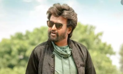 Rajinikanth's Annaatthe Shooting Comes to a Halt After 8 Crew Members Test COVID-19 Positive - Reports