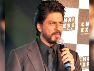 Shah Rukh Khan's Meer Foundation Donates 500 Remdesivir Injections in Delhi, Minister of Health Thanks King Khan for His Gesture