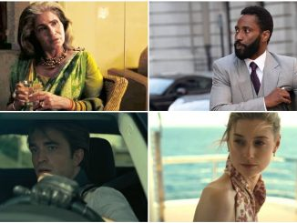 Tenet Ending Explained: From Robert Pattinson's Neil to Dimple Kapadia's Priya Singh, Decoding the Final Fates of Main Characters in Christopher Nolan's Sci-Fi Film (LatestLY Exclusive)