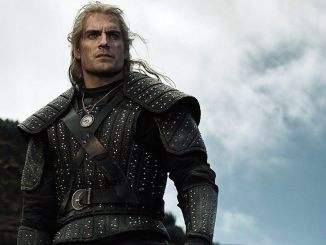 The Witcher Season 2: Henry Cavill Starrer Netflix Show's Filming Continues Despite the Actor's Injury