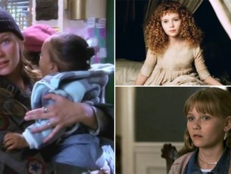 Kirsten Dunst Birthday: From Interview With The Vampire, Jumanji To ER, 5 Early Roles of Spiderman's Mary Jane That Wowed Us!