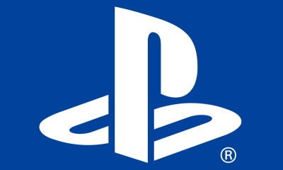 PlayStation Network Service Restored Post Global Outage: Report