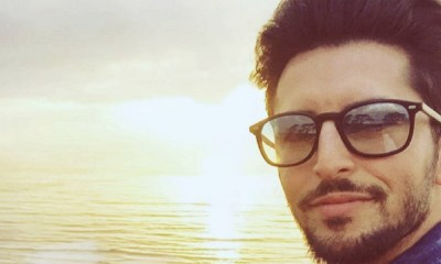 Talented Musician and Blogger Mattia Roccuzzo Continues To Challenge the Status Quo in the Industry